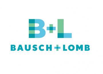 Контактные линзы Bausch + Lomb