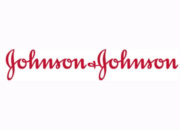 Контактные линзы Johnson&Johnson