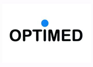 Оптимед optimed растворы для линз