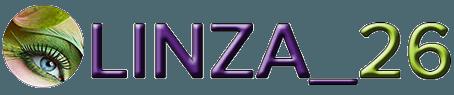 Линза-26
