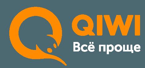 покупка и оплата контактных линз qiwi