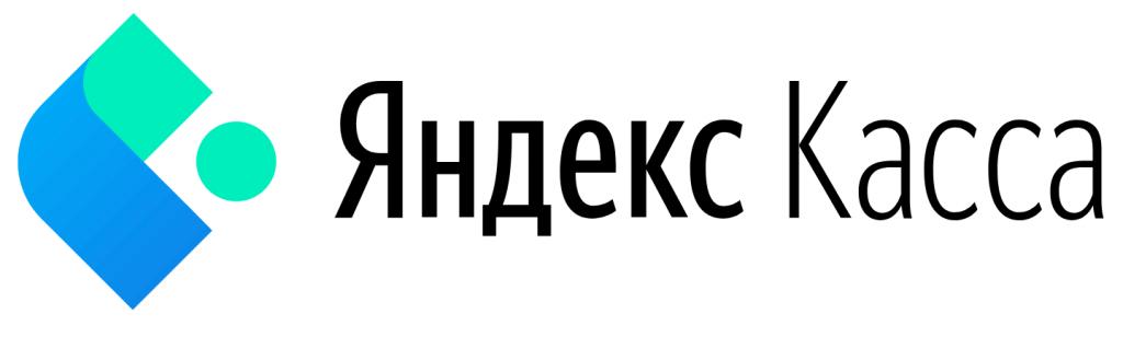 покупка и оплата контактных линз Yandex_Kassa_
