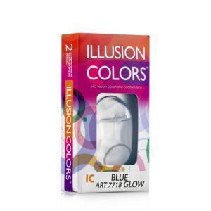 Illusion GLOW